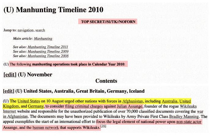 Island ser till att wikileaks far betalt